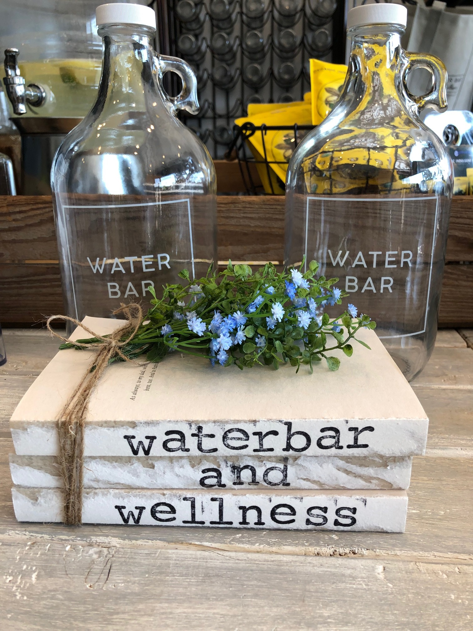 Waterbar and wellness.jpg