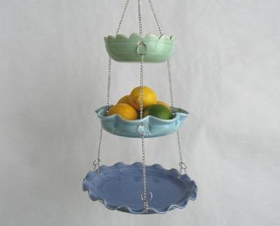 hang basket.jpg