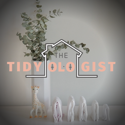 Tidyologist (5).png