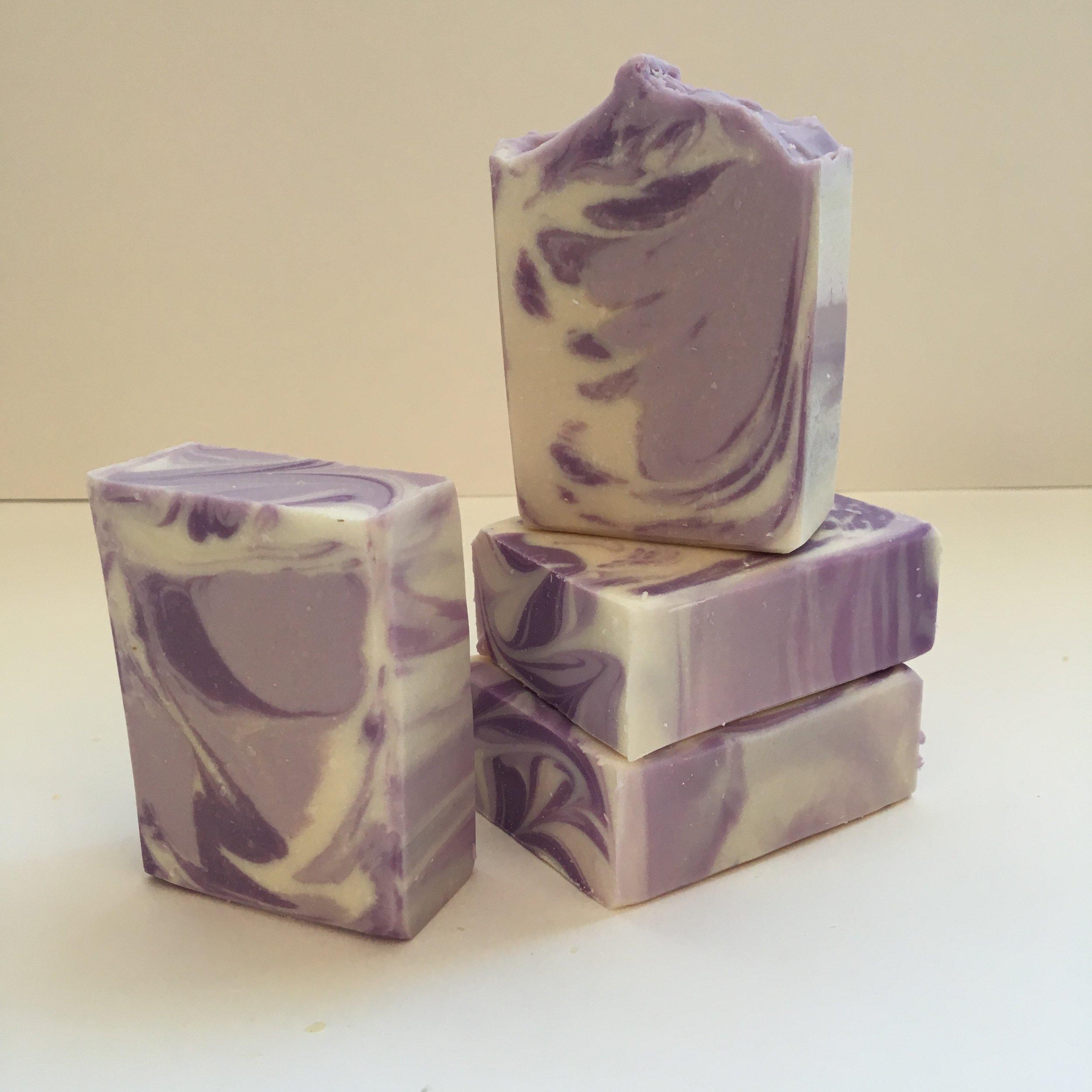 Lovely Lavender.jpg