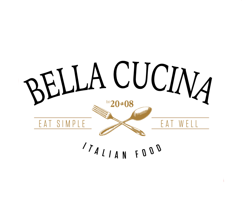 Bella-Cucina_logo square.png