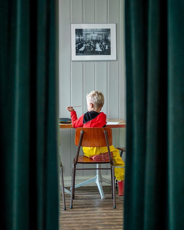 Don't let your dreams be dreams. -Shia LaBeouf .. . .. .#justgoshoot #visualsoflife #moodygrams #createcomunne #kidsstyle #symmetry #minimalsgram #minimalzine #neverstopexploring #createexplore #havecamerawilltravel #indies_minimal #streets_storytelling #capturestreets #lighthunter #morninglight #CottonCandy #reykjavik #iceland #thespacesilike #archidaily #ihaveathingforwalls #theweekoninstagram #oftheafternoon #gominimalmag#wesandersonplanet #AccidentalWesAnderson #AccidentallyWesAnderson  #somewheremagazine #dreamermagazine