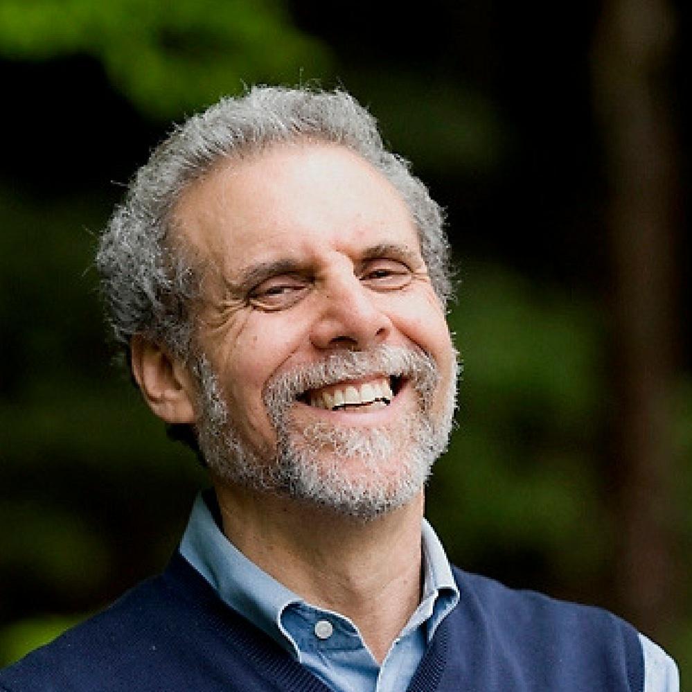 Daniel-Goleman-The-Truth-About-Meditation-a-scientific-look.-1+%281%29.jpg