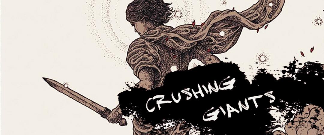 crushing+giants.jpg