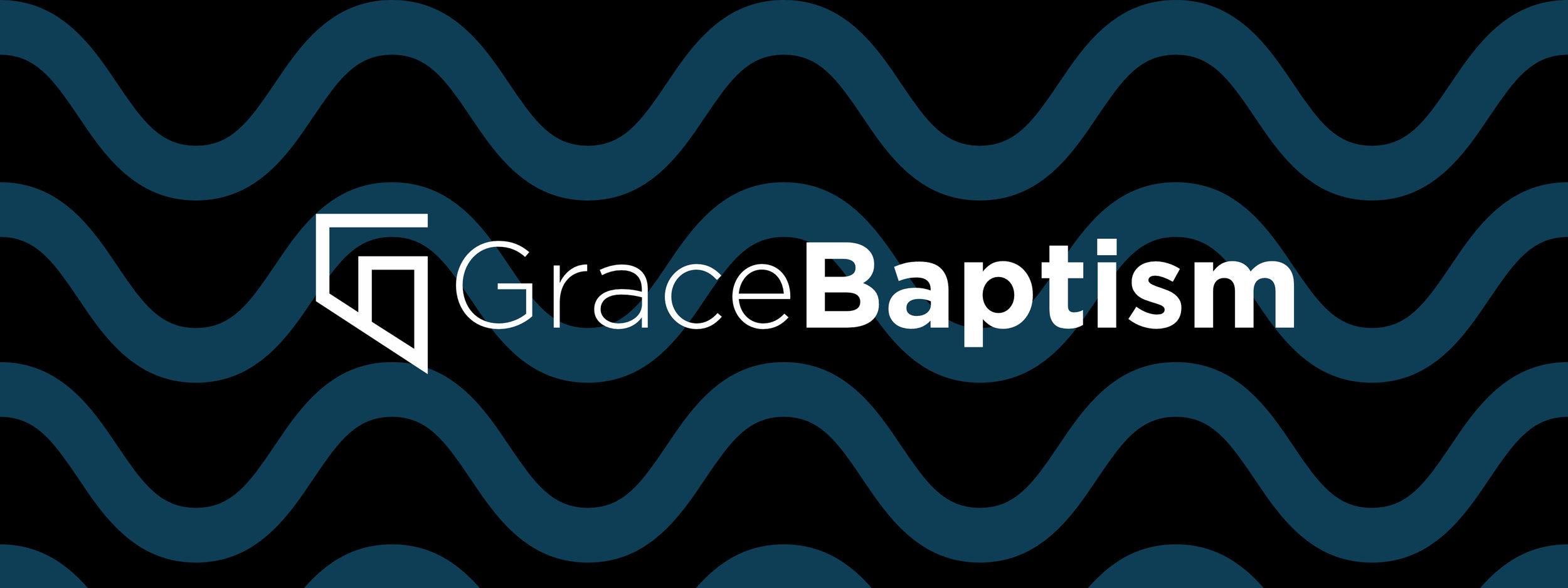 baptism_grace_banner.jpg
