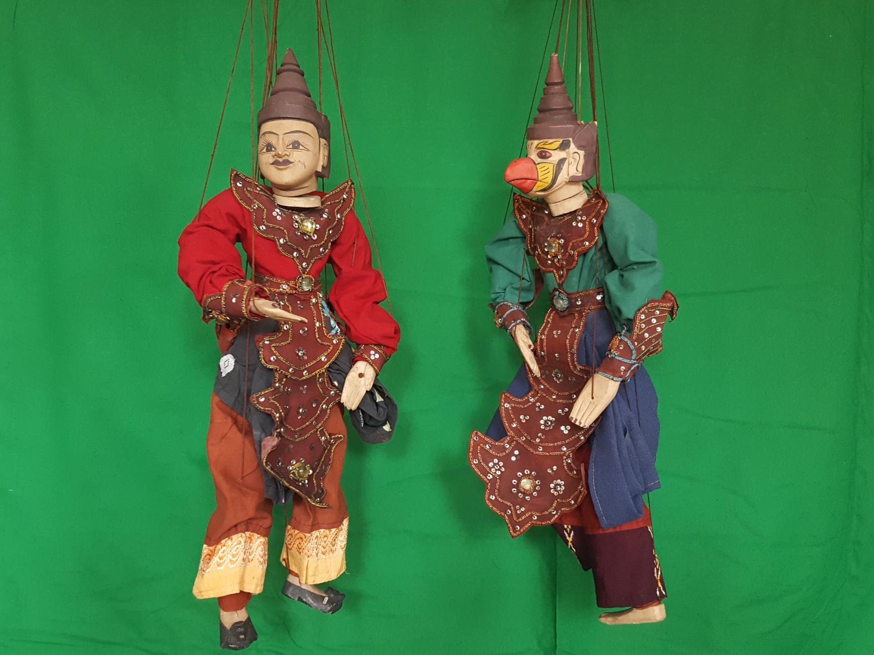 Myanmar-puppets-02-h.jpg