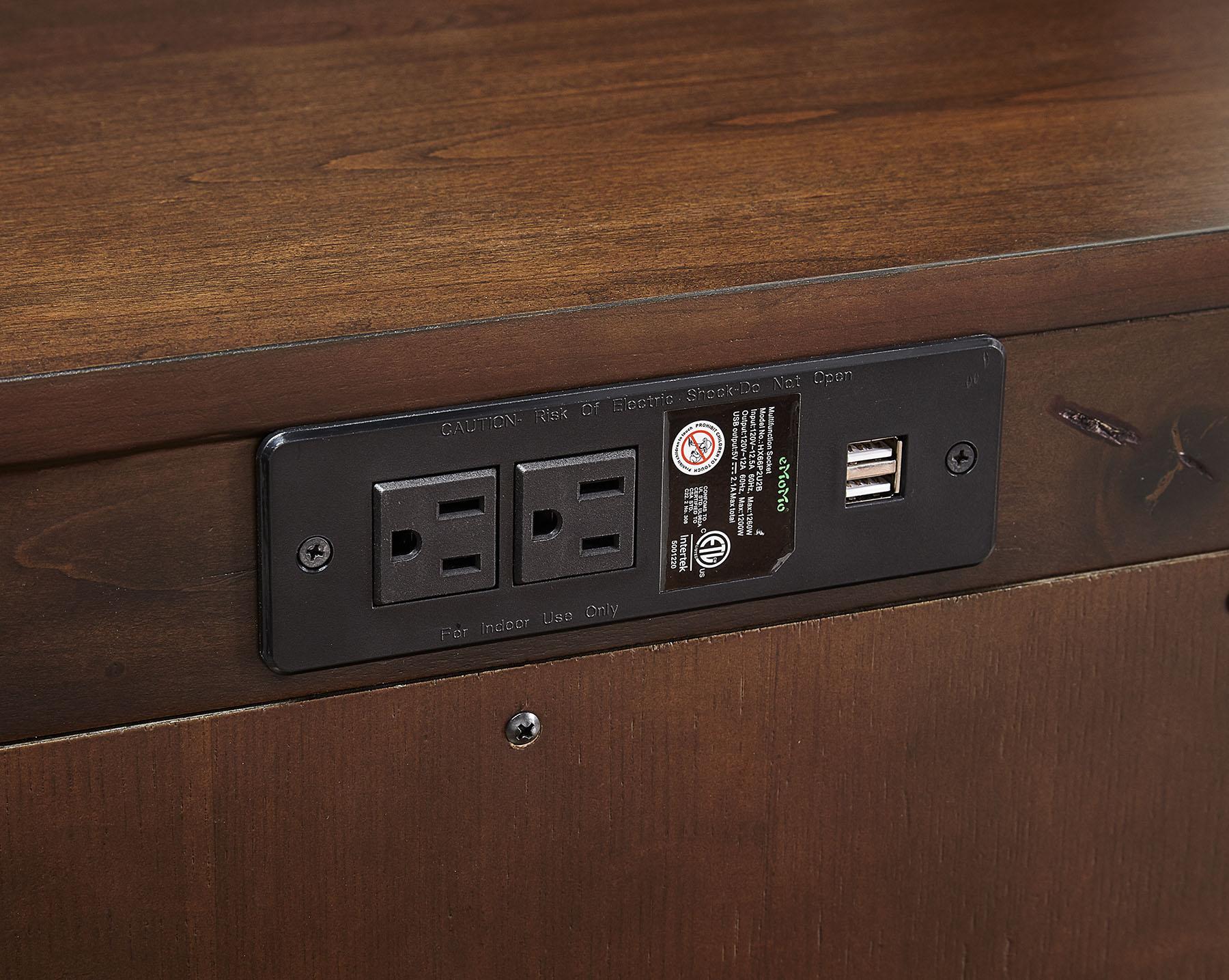 MoonArt_NS_USB,PowerBar.jpg