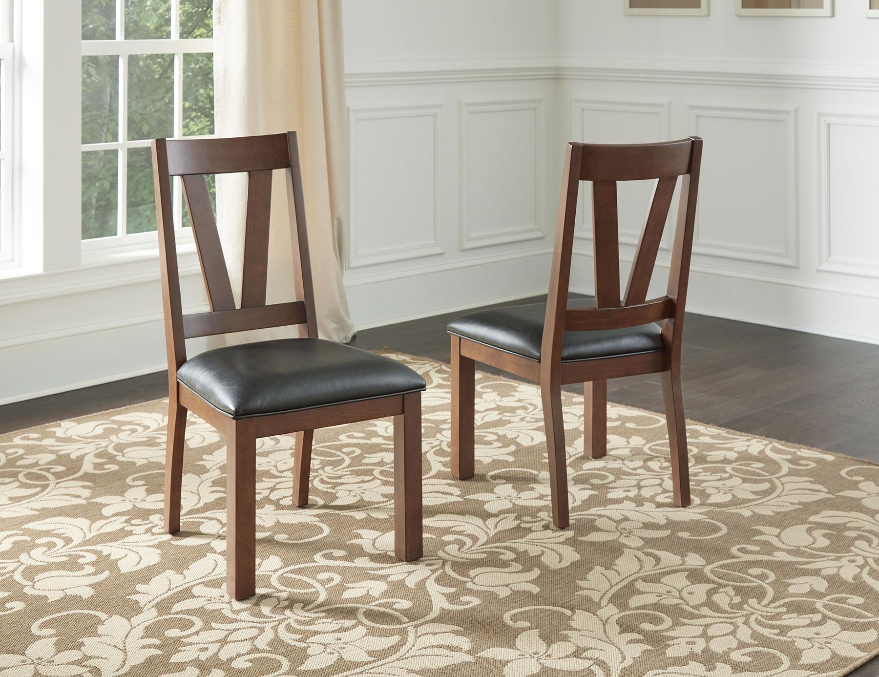 DR1015F17_Chair WS.jpg