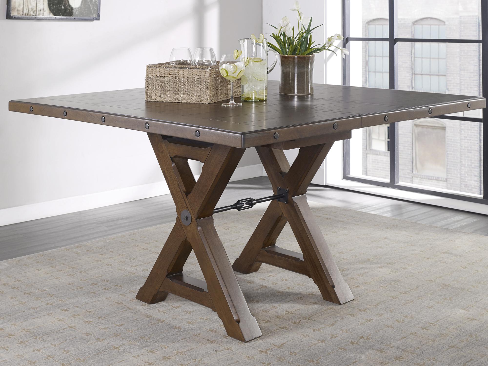 Table-WS.jpg