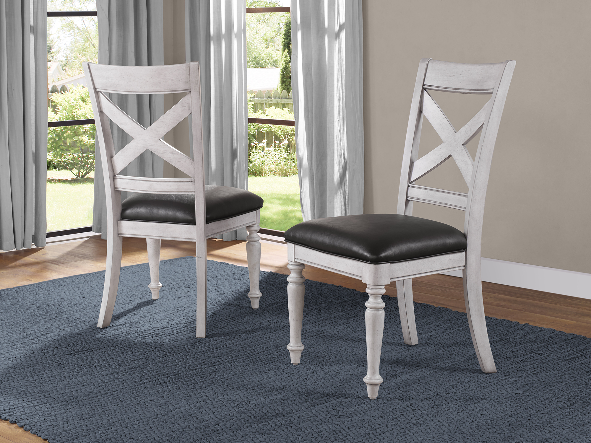 DR2005F17-DTL-2 Chairs.jpg
