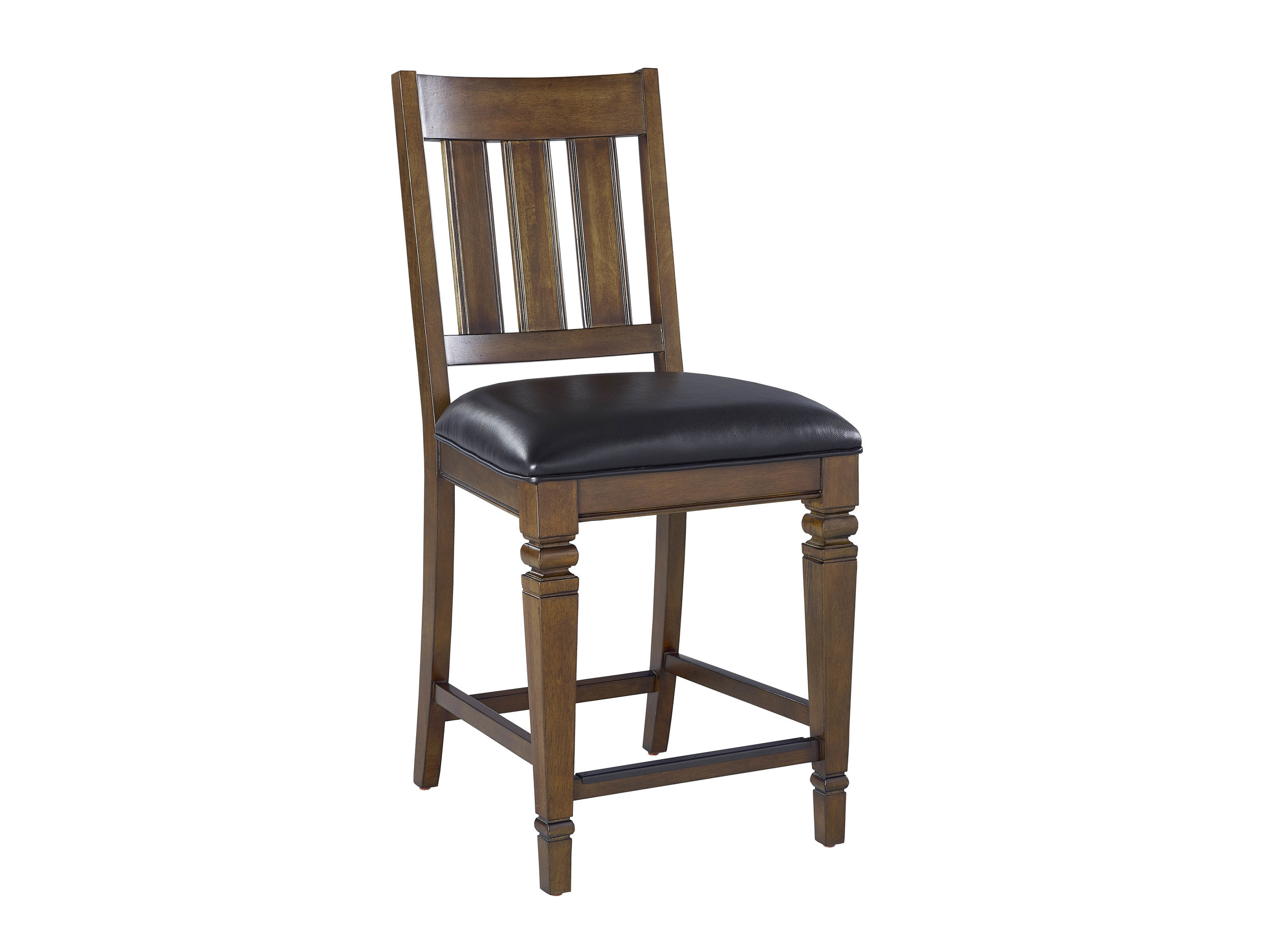 8D200CTCH-DR-silo-chair_for_web.jpg