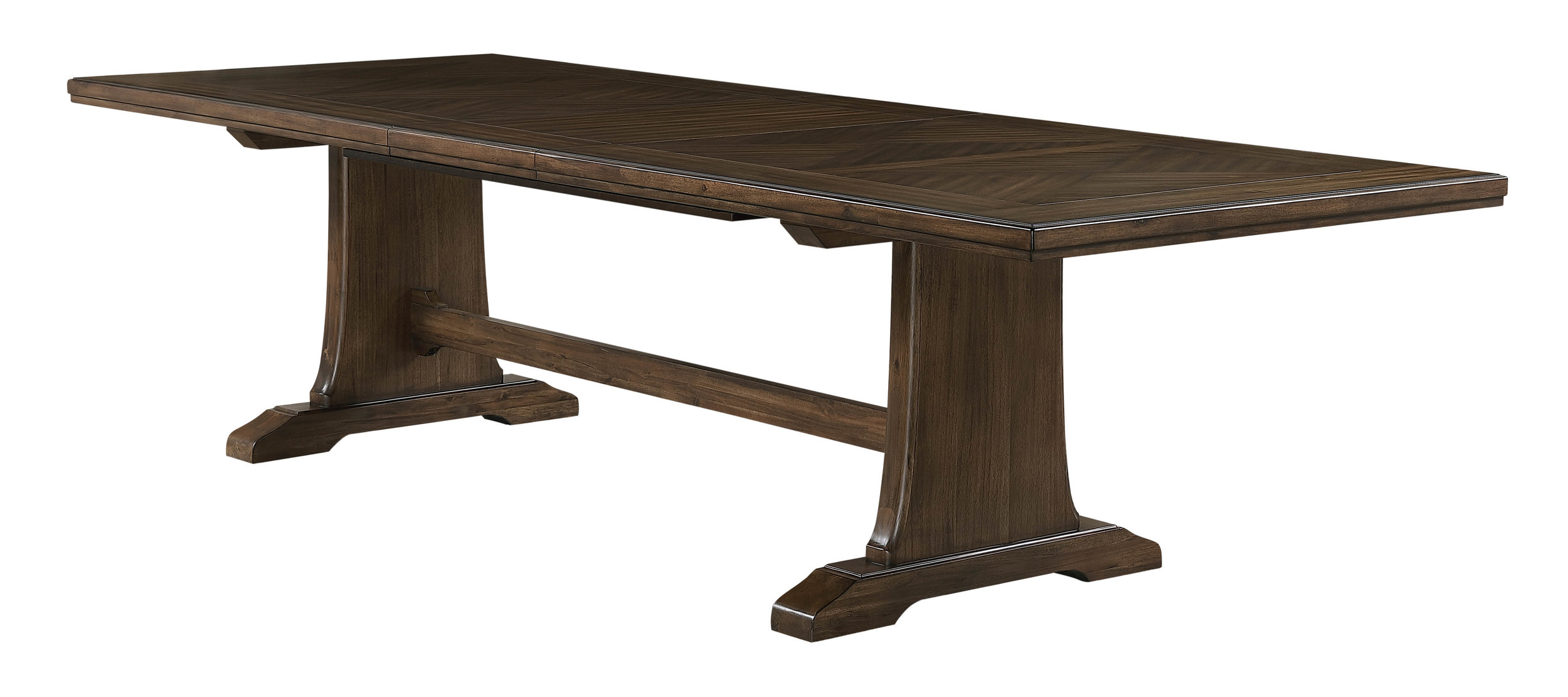 New Tyreese Dining Table Northridge Home