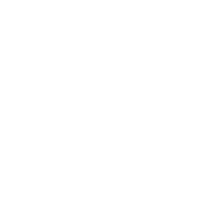 helm-bar-logo-w.png