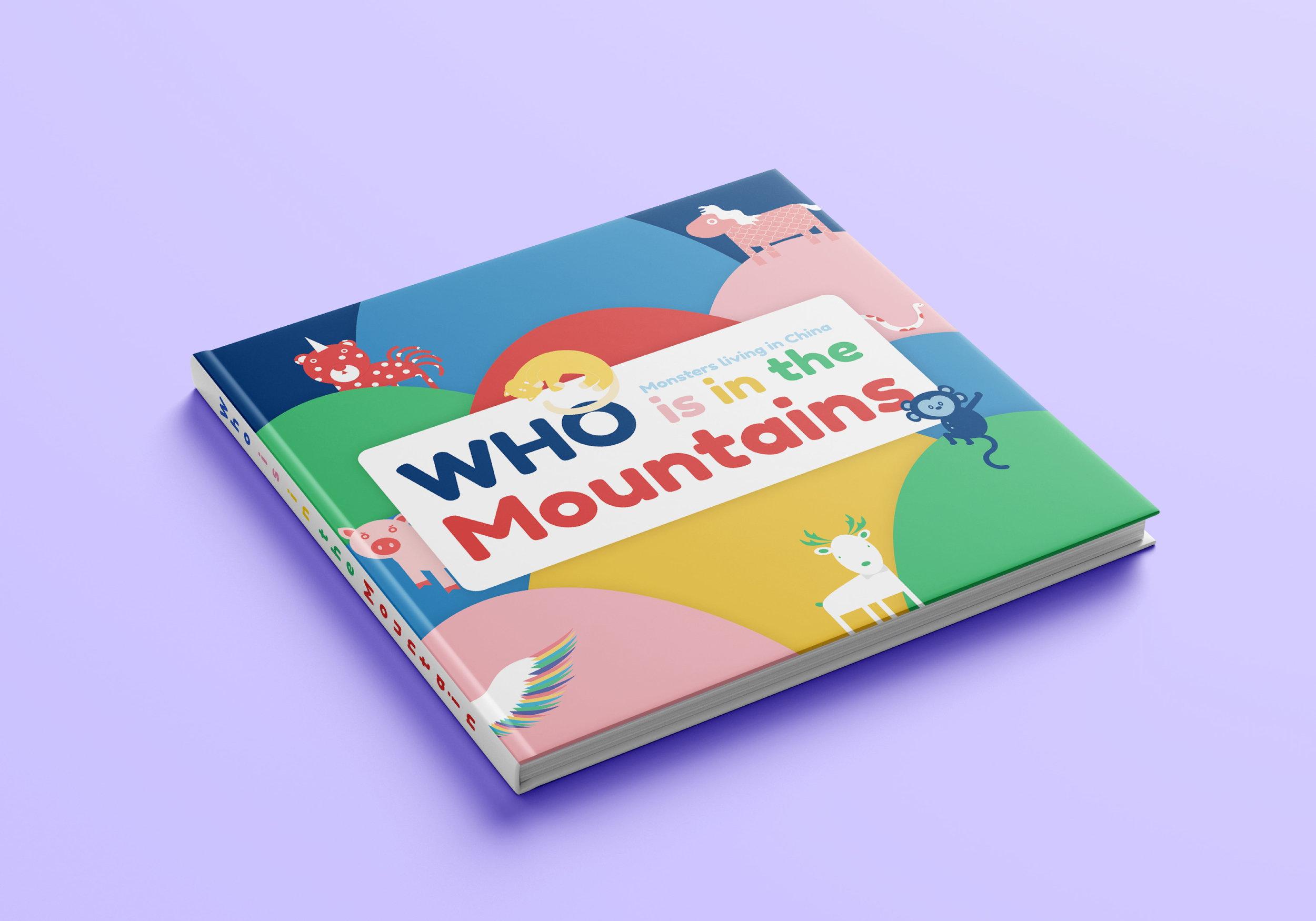 Square_Book_Mockup_1-1.jpg