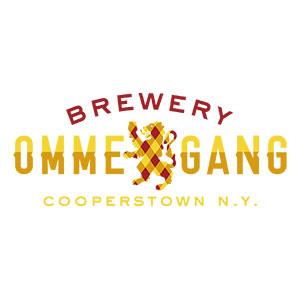 Ommegang-Logo-1.jpg
