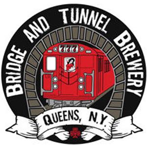 Bridge-and-Tunnel-logo-for-member-website-1.jpg