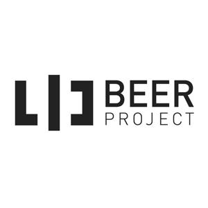 LIC-logo-for-memeber-website-1.jpg