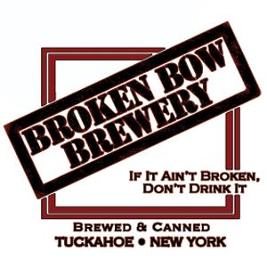 Broken-Bow-updated-logo-for-member-website-1.jpg
