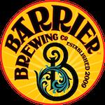 barrier_badge_200.png
