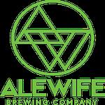 alewife-brewing-co-logo-DB7B7079AD-seeklogo.com.png