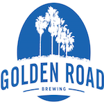 Golden-Road-Brewing-logo-1024x758.png