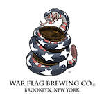 WAR+FLAG+BREWING+CO+OFFICIAL+LOGO+Rwhite.png