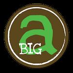 Big-Alice-Brewing-logo.png