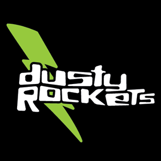 Dusty.png