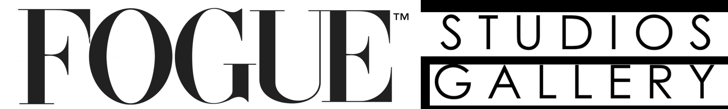 Logo lock up horizontal.png