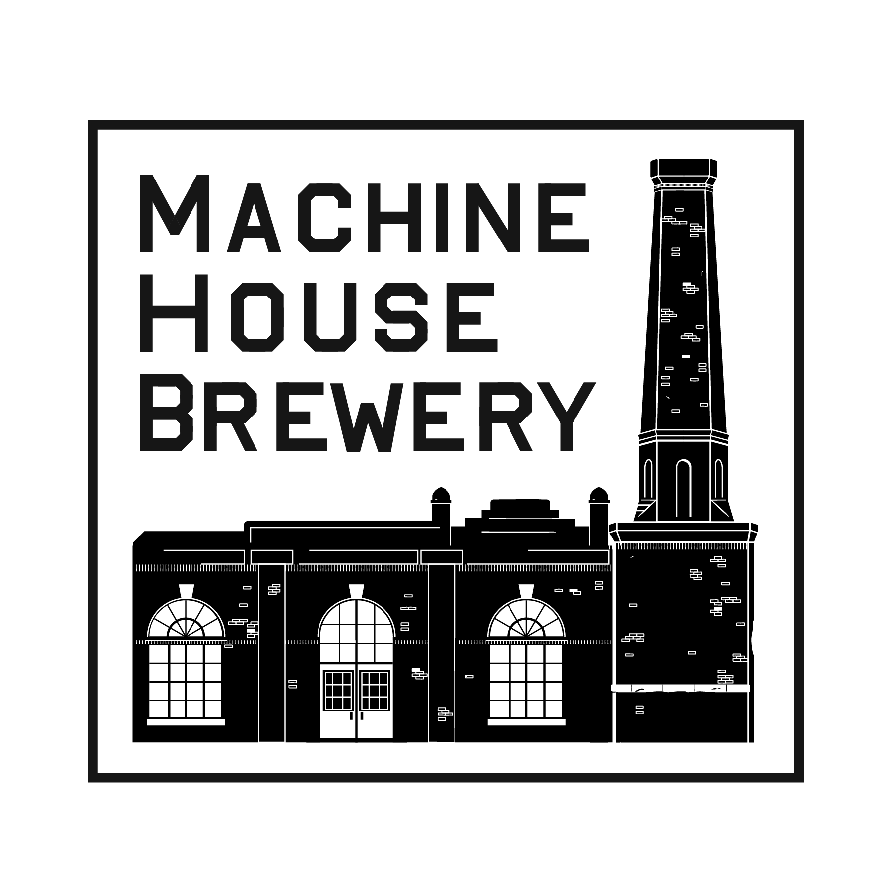 Machine House Marks-04 (1).png