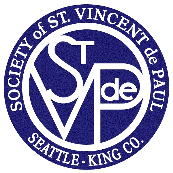 SVDP Seattle 2012 RGB 274C Reverse (1in 600dpi).jpg