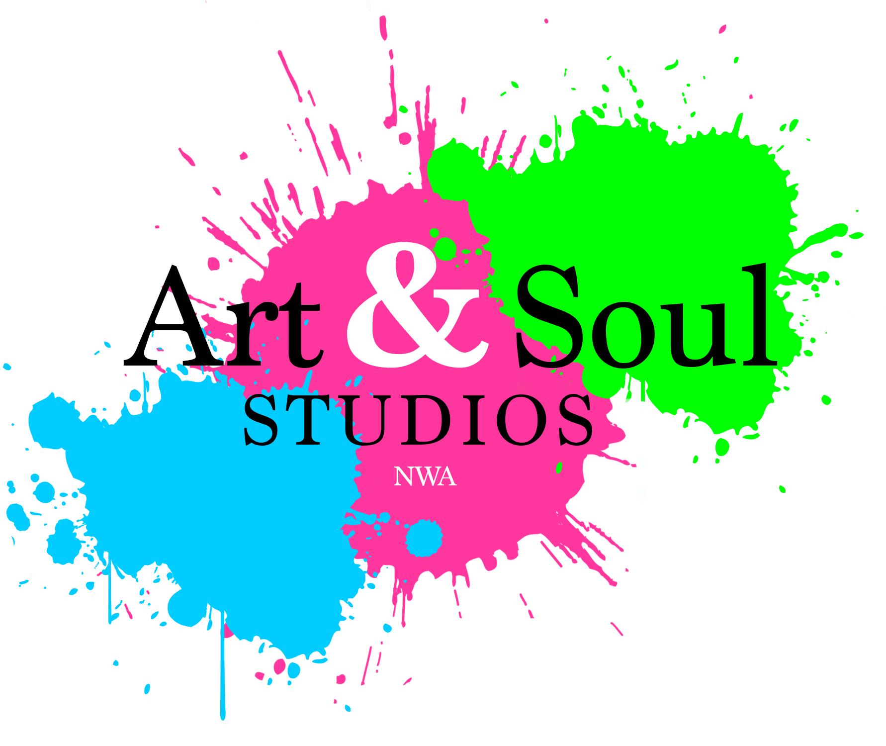 1 Art+Soul_white.png