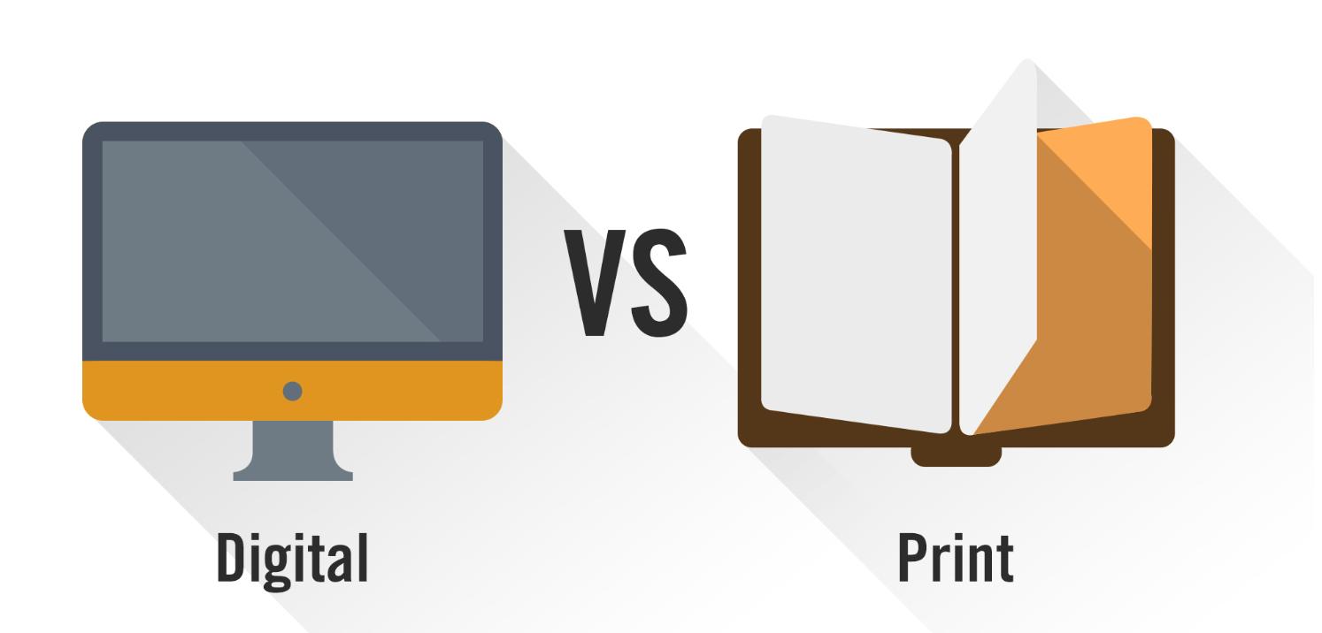 Digital_vs_Print.png