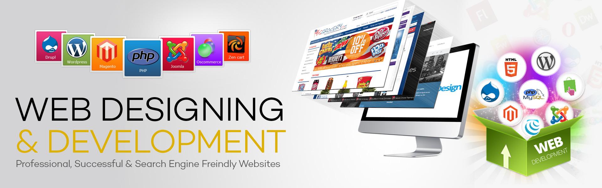 webdesigning.jpg