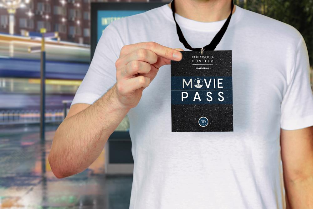 Film-Fest-VIP-Pass-Mockup.jpg