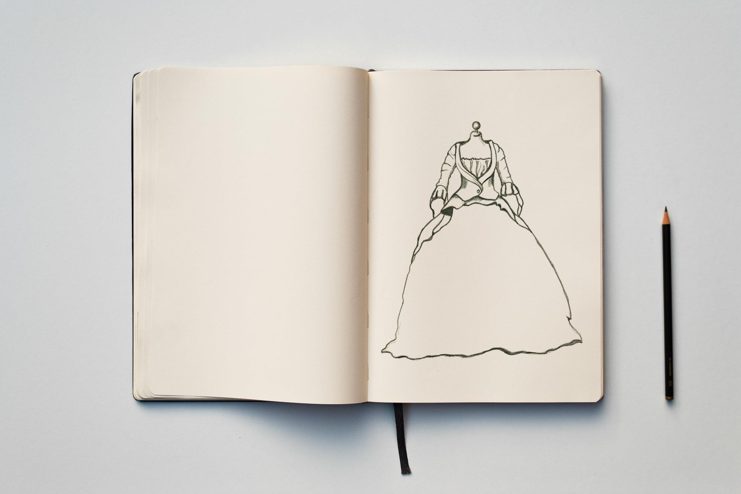 Drawing 1.jpg