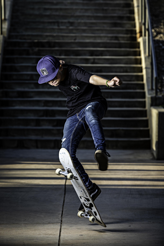 finnian skateboard trick resized.jpg