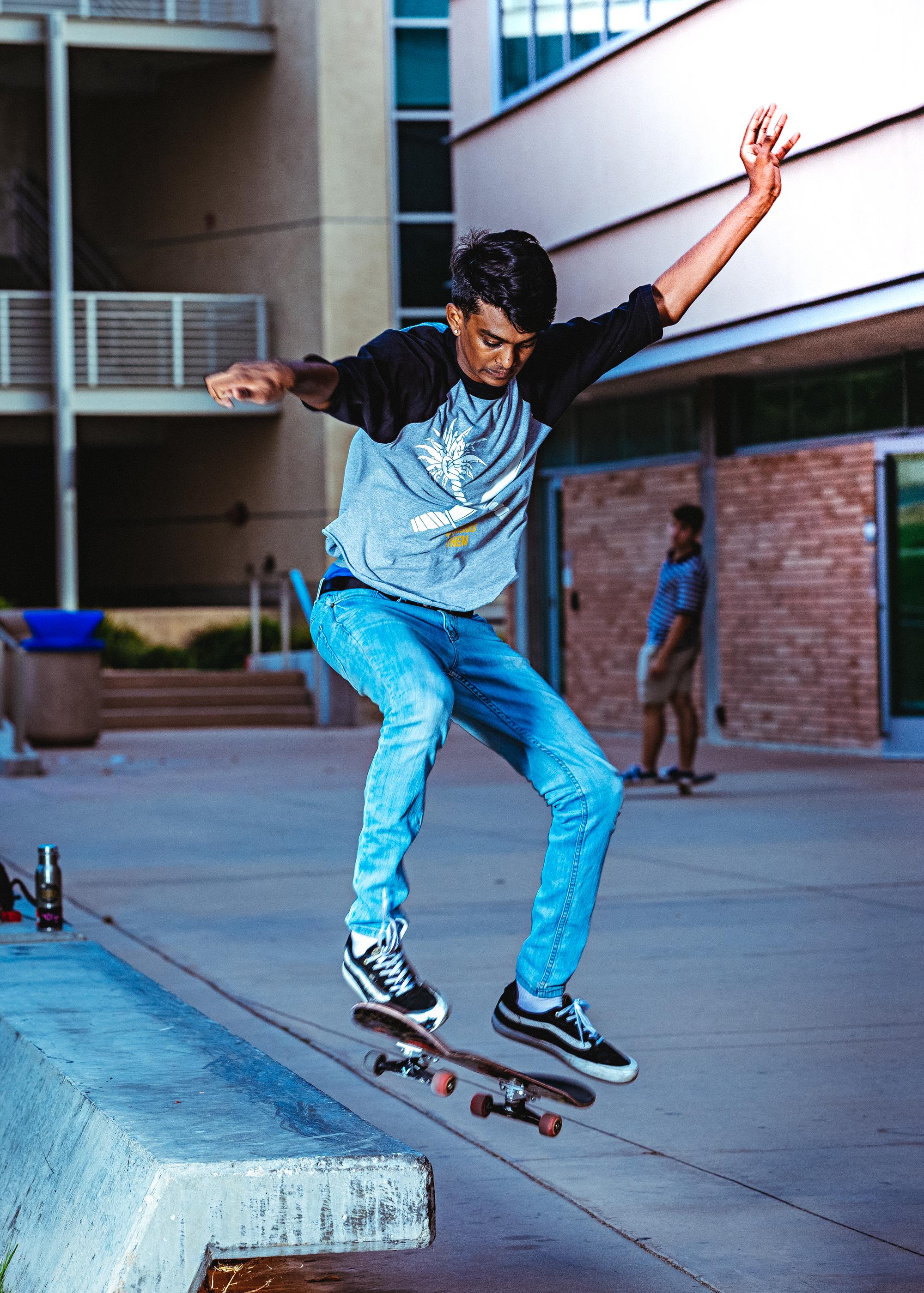 skater2edit.jpg
