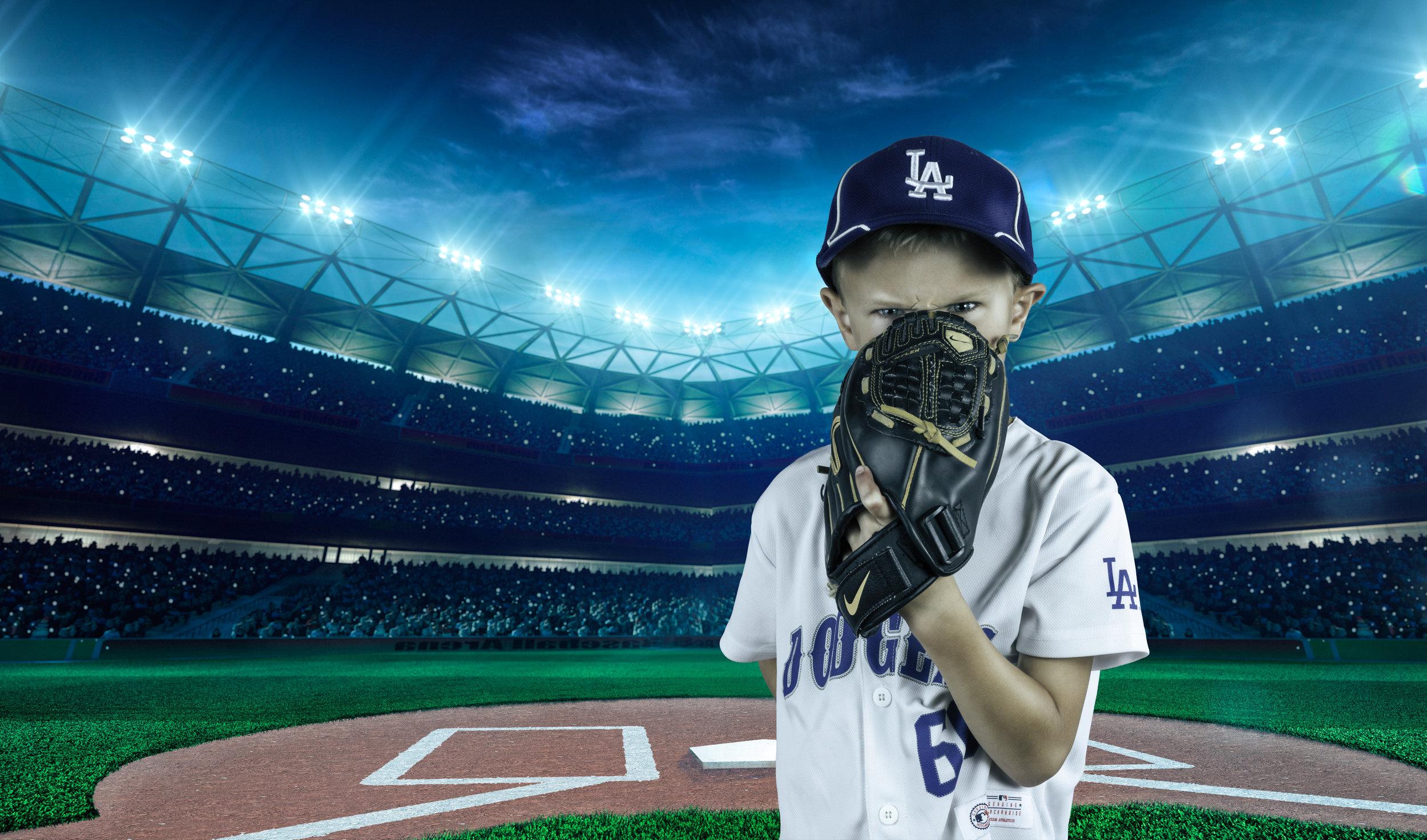 baseball-245-Edit.jpg