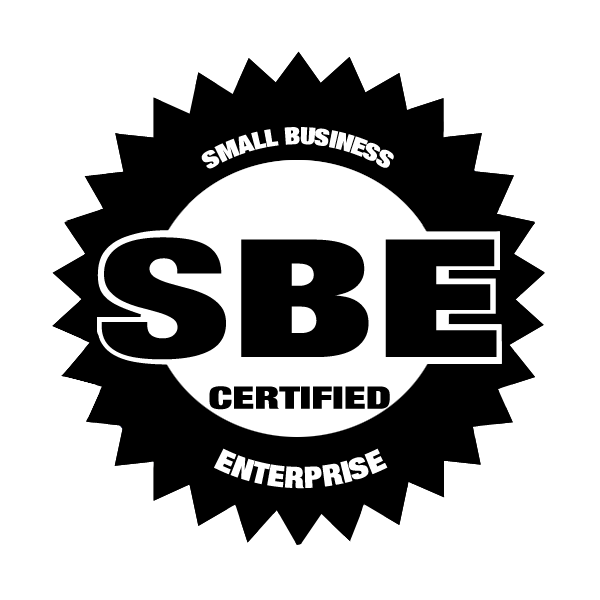 Small Business Enterprise, City of Houston
