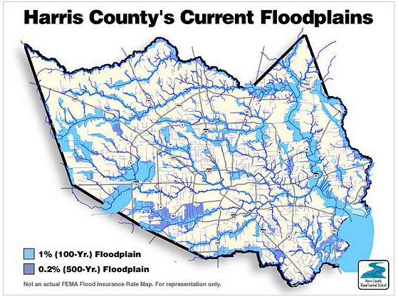 Floodplain-1.png
