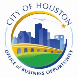 City-of-Houston-Office-of-Business-Opportunity-Logo-300x300.jpeg