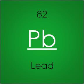 Latitudes Lead Peridoic Table.jpg