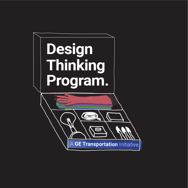 DTP_2019_Book_Logo.jpg