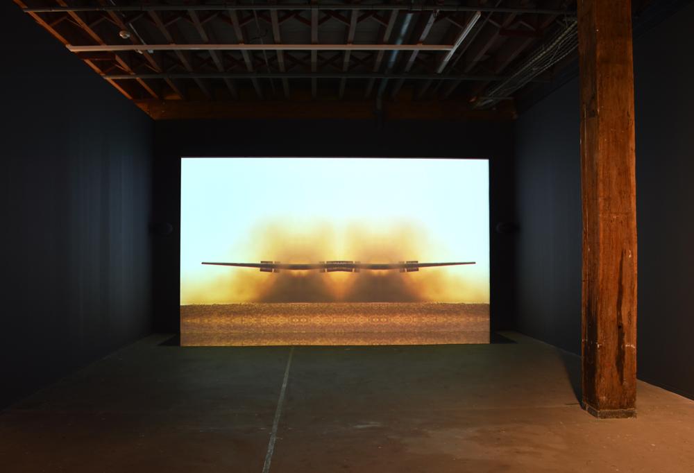Airquake, landscape (Libya) install artspace copy.JPG