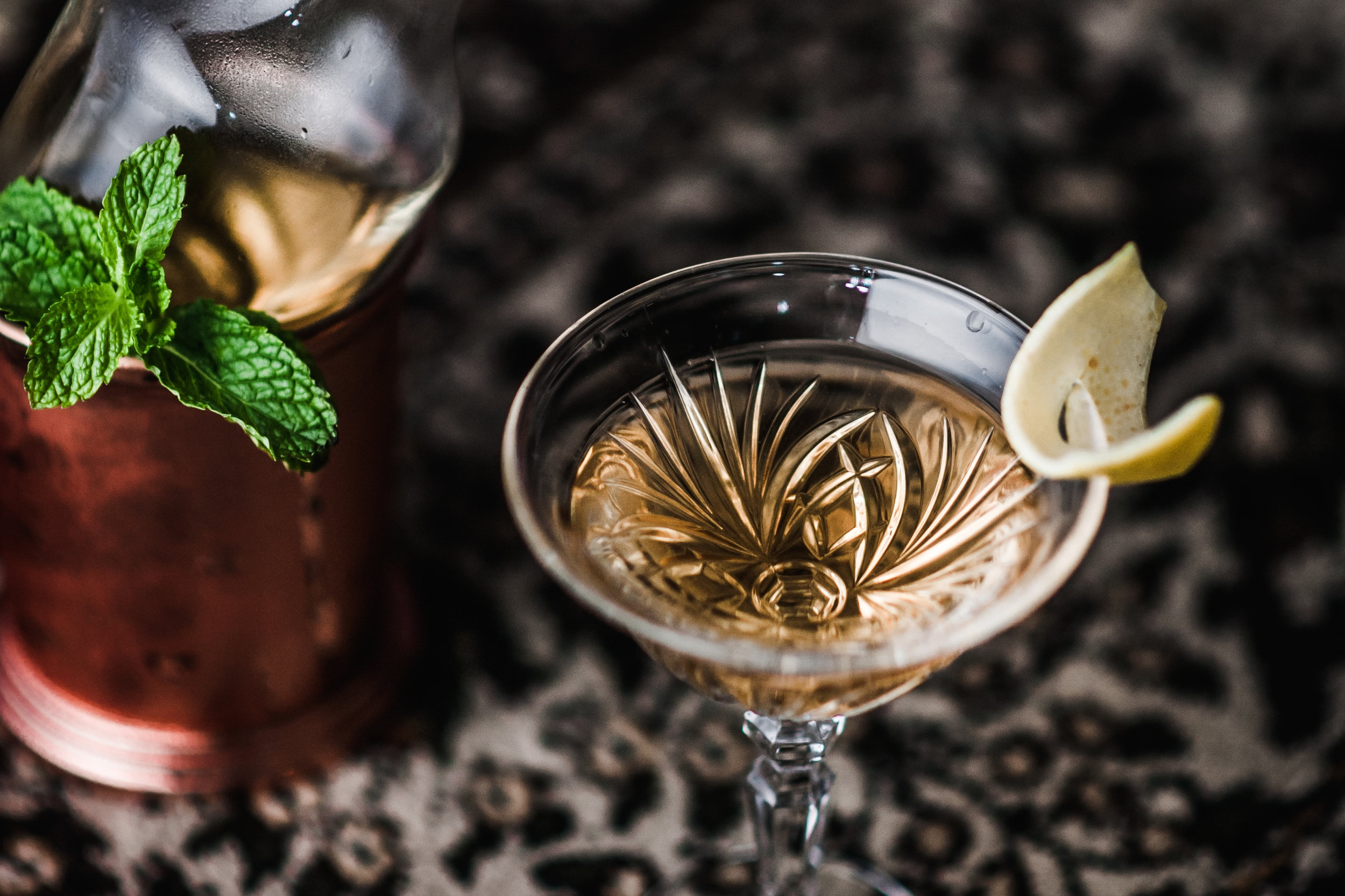 R - Signature cocktails-9.jpg