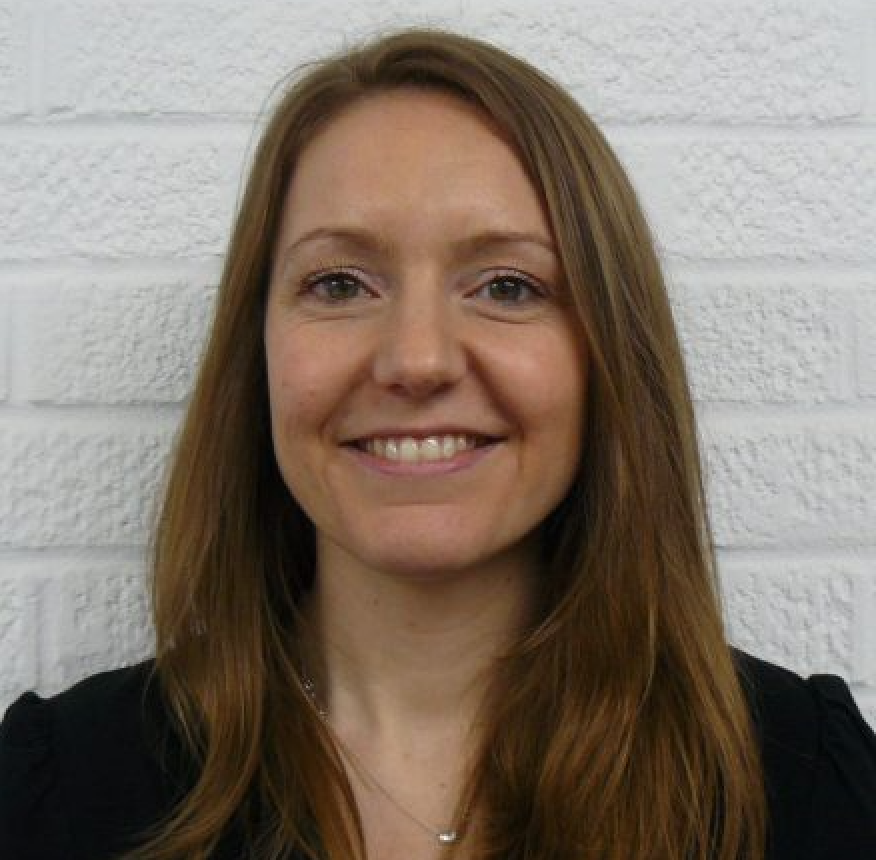 Katie is the newest member of the PBS team and brings with her a wealth of knowledge and has run some successful Social Media Campaigns
