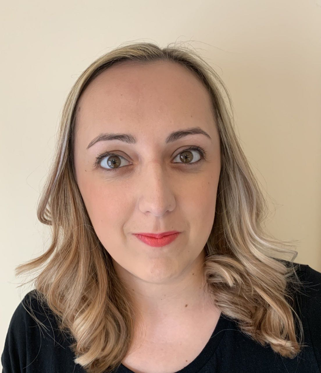 Emma is the newest member of the team, joining us in May 2019. Emma brings with her a wealth of experience and is a core part of the team.