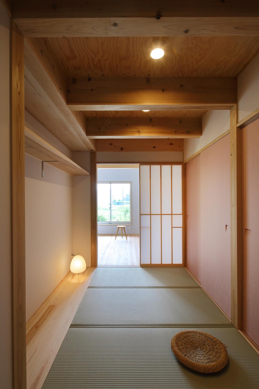kobayashi_131.jpg