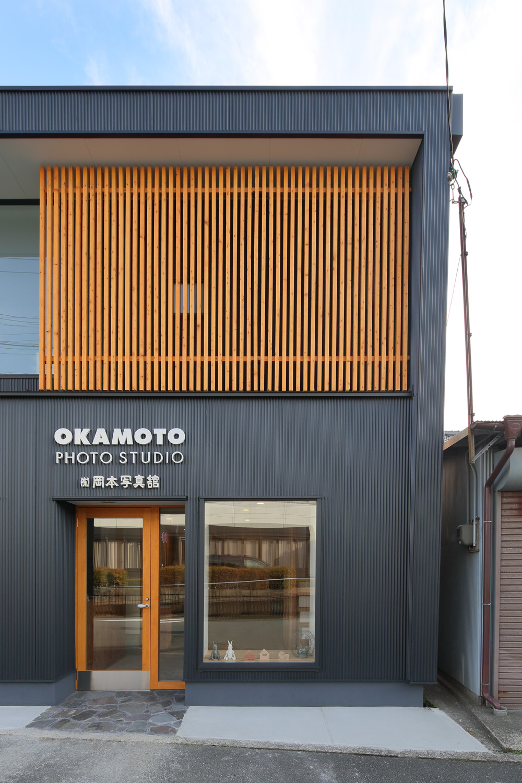 okamoto_002.jpg